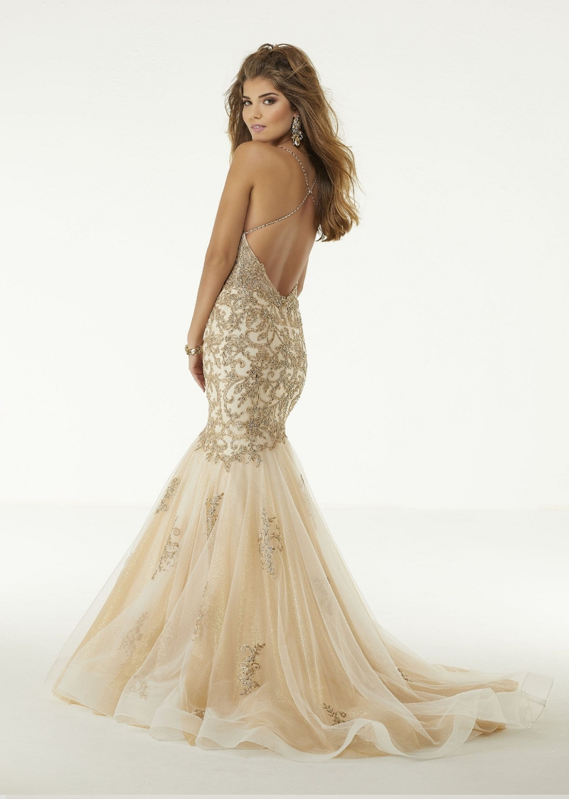 Ball Gowns Prom Dresses Gosport Hampshire
