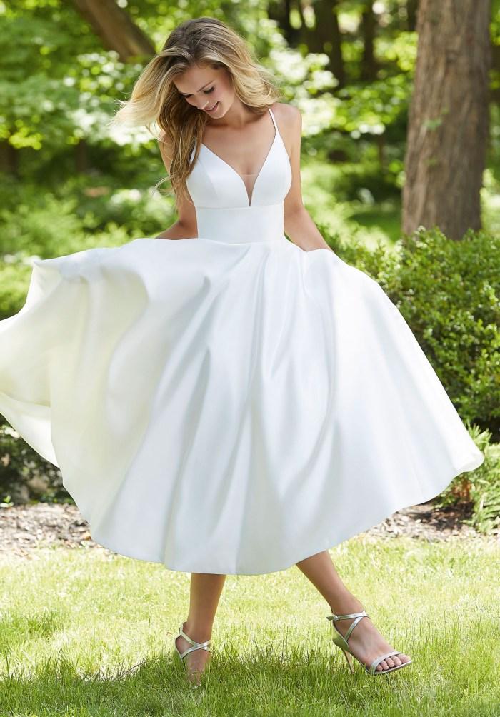 Wedding Dresses Gosport Hampshire